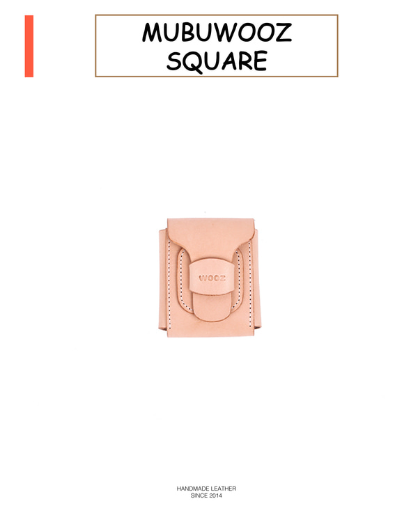 Square wallet 01_natural