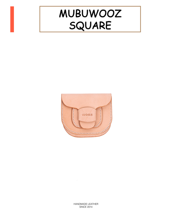 Square wallet 02_natrual