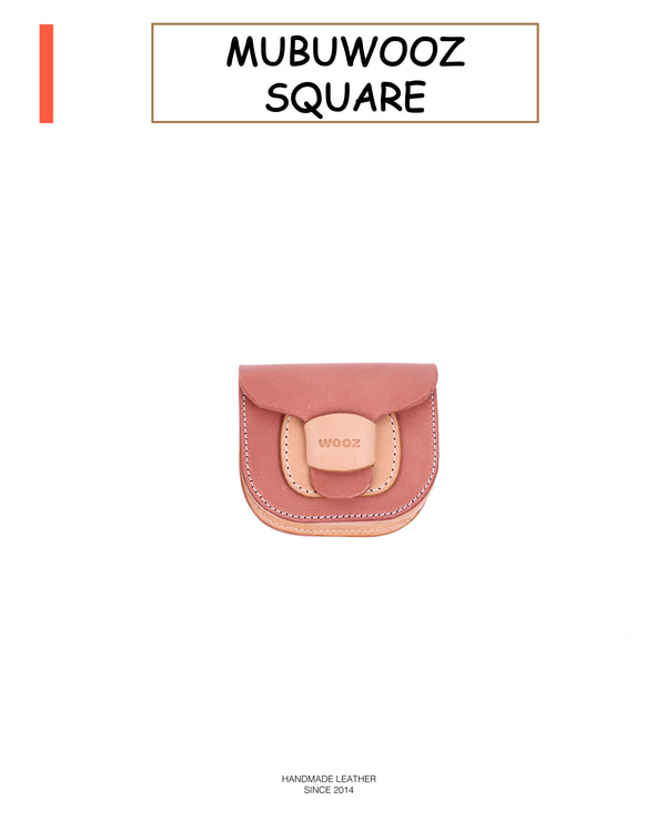 Square wallet 02_pink