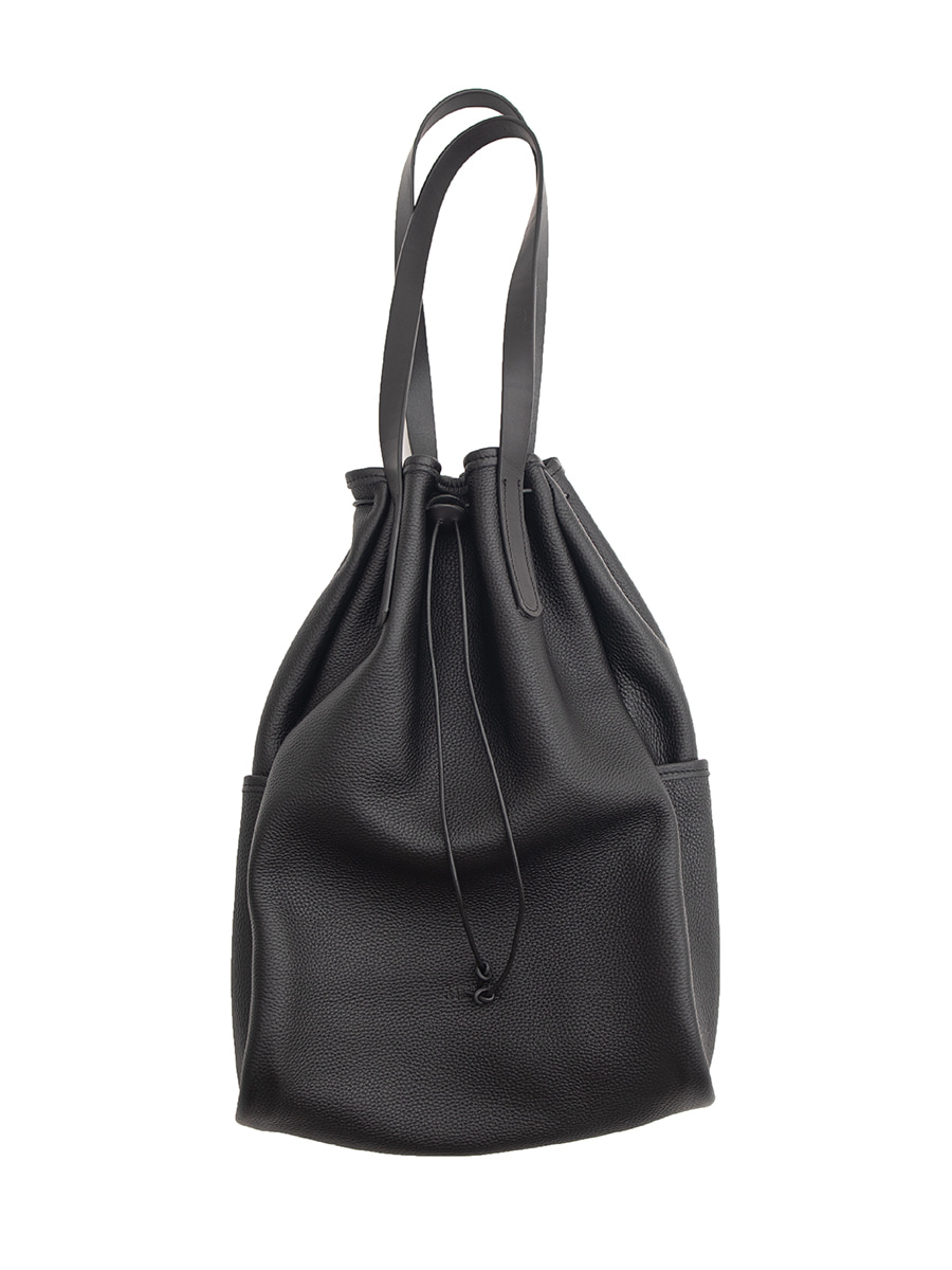 teun teun bag - black